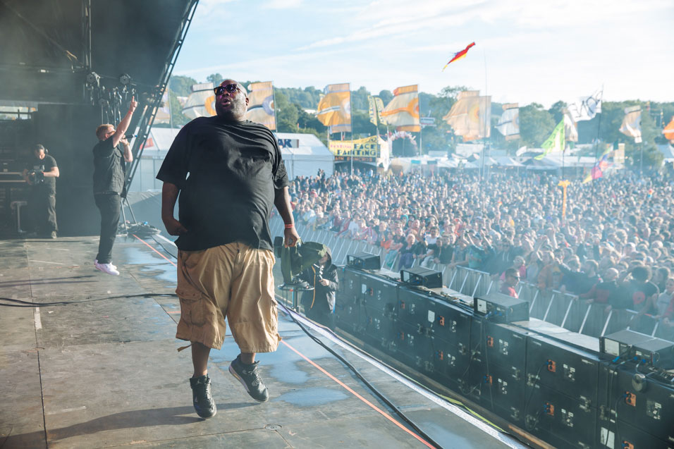 2015RunTheJewels_Web_Glasto15_3075_DB260615-2-1.jpg
